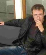 Ваткович Михаил Анатольевич