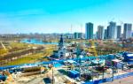 Застройщики Петербурга просят Смольный привести в норму региональные нормы градостроительного проектирования