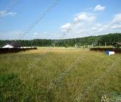 Продать Земельные участки, земля Луцино, Центральная