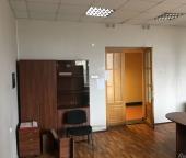 Сдать в аренду Офисы Межевой канал  3 2