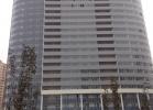 ЖК Флагман от компании Арсенал-недвижимость