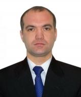 Базунов Владимир Валерьевич