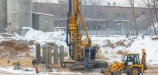 Сбербанк предоставил 7,95 млрд рублей на проект «Прогрессивные жилые кварталы Balance»