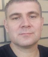 Холодарь Роман Александрович