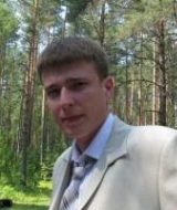 Смирнов Илья Алексеевич