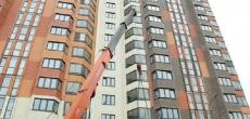 В Москве готовы еще 832 квартиры для участников реновации
