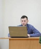 Малютин Антон Юрьевич