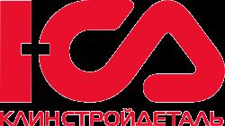 ОАО Клинстройдеталь отзывы