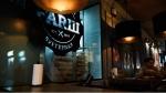 На петербургский рынок выходит сеть бургерных #FARШ ресторатора Аркадия Новикова и холдинга «Мираторг»