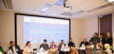 Интернет-маркетинг в недвижимости: IT-mix эффективных решений