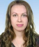 Воропаева   Наталья Анатольевна