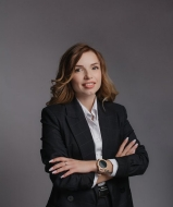 Уварова Алена Валериевна
