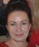 Анохина Лариса Ивановна