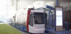 Частный трамвай свяжет Купчино и Славянку через 5 лет