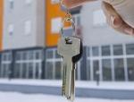 Борис Титов: снижение ставки по ипотеке до 5% приведет к росту строительного рынка РФ в два раза