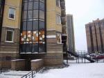 Компания «Главстрой-СПб» еще раз попробует ввести в эксплуатацию дома в ЖК «Северная долина» и «Юнтолово»