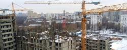 АО «Глобинвестстрой», застройщик ЖК «Московские окна» («Терлецкий парк»), признано банкротом
