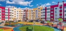 Маршрут МЦД «Нахабино - Подольск» откроют еще до конца 2019 года