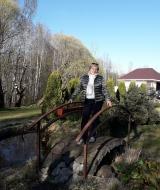 Лукушина Ирина Игоревна