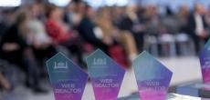 Премия WEB REALTOR впервые пройдет онлайн