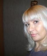 Апалькова Наталья