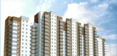 «ЮИТ Московия» построит ещё 2 дома в Раменском