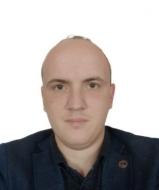 Забайкин Тимофей Николаевич