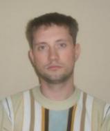 Голубов     Александр Михайлович