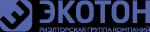 Экотон - информация и новости в агентстве недвижимости Экотон