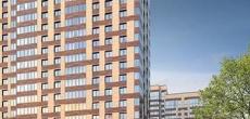 На столичном рынке стартовали продажи в первом проекте квартальной застройки в Отрадном – ЖК «Поколение»