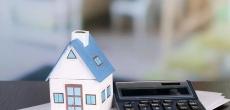 Первый взнос по ипотеке россиянам могут начать компенсировать