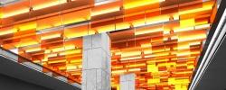 ГЗК Москвы решила продлить новую ветку метрополитена от станции «Улица Новаторов» до станции «Севастопольский проспект»