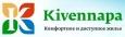 Кивеннапа - информация и новости в группе компаний Кивенаппа