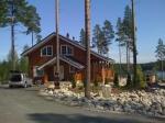 Финляндия готовится отменить сделки иностранцев, включая россиян, с недвижимостью, расположенной около стратегических объектов