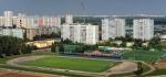 Средняя стоимость жилья в ряде районов Новой Москвы выше, чем в большинстве спальных районов восточной части столицы