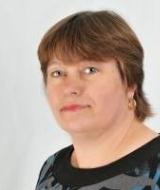 Тархова Татьяна