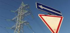 ЛОЭСК построит новые подстанции для Бугров, Мурина и Гатчины