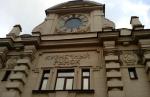 Фонд имущества Петербурга выставит на торги право аренды пять городских рынков в разных районах