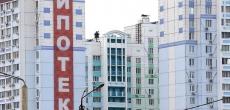 Туманова, НДВ: Оживление на рынке продержится до середины января