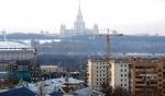 Вторичному рынку жилья Москвы для нормального функционирования не хватает 25–30% спроса