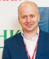 Хващевский Вадим