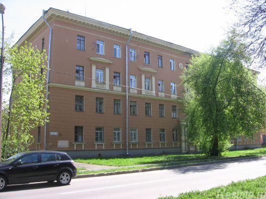 Продать Комнаты в квартирах Санкт-Петербург,  Пушкинский,  Купчино, Пушкин г, Чистякова ул