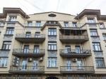 Москомархитектуры утвердил архитектурно-градостроительное решение проекта элитного ЖК «Левшинский» Группы ПСН