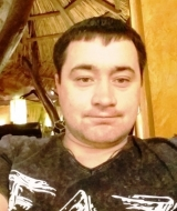 Терешин Андрей