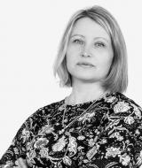 Кадыкова Юлия Владимировна