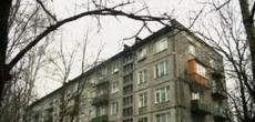 Реновация квартала в Сосновой Поляне начнется в 2013 году