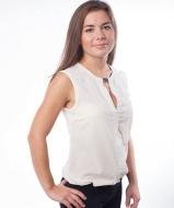 Брояк Марианна Анатольевна