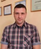 Пономарев Сергей  Львович