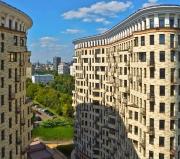 ЖК Лефорт от компании НДВ-Супермаркет недвижимости