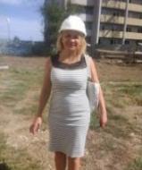 Грибкова  Ирина  Анатольевна